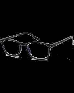 Readers Γυαλιά BlueLight Block BL136 Μαύρο Χρώμα