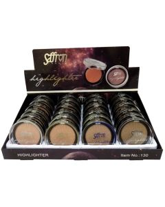 Saffron Highlighter 7gr