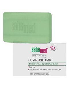 Sebamed Σαπούνι Για Ευαίσθητο Δέρμα 100g