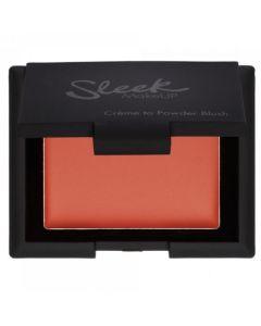 Sleek Blush Color Gerbera Ρουζ 075 1 Tmx