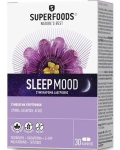 superfoods-sleep-mood-sumpliroma-diatrofis-gia-tin-meiosi-tis-a-pnias-30-caps