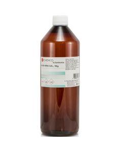 Συνδεσμος Chemco Aloe Vera Gel Αλόη 1Kg