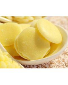 Σύνδεσμος Chemco Cocoa Butter Βούτυρο Κακάο 100g
