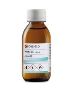 Σύνδεσμος Chemco Έλαιο Jojoba 100ml
