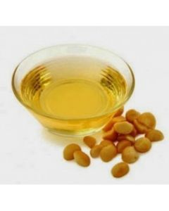 Farmalabor Macadamia Oil Έλαιο Μακαντέμια 100ml