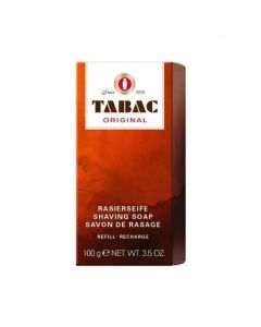 Tabac Original Σαπούνι Ξυρίσματος 100gr
