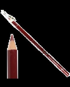 Technic Μολύβι Χειλιών & Ξύστρα 09 Cinnamon Bun