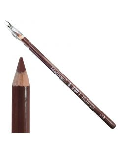 Technic Μολύβι Χειλιών & Ξύστρα 04 Lady Luck