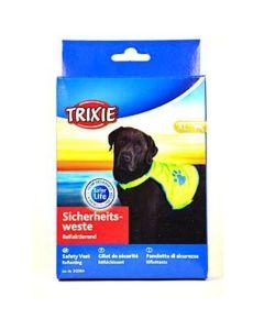 Trixie Γιλέκο Ασφαλείας Για Σκυλιά S