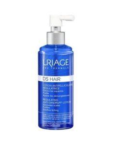 Uriage DS Hair Ρυθμιστική Λοσιόν Κατά Της Πιτυρίδας 100ml
