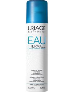 Uriage Eau Thermal Water Ιαματικό Νερό 300ml