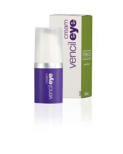 Vencil Eye Cream Κρέμα Ματιών 20ml