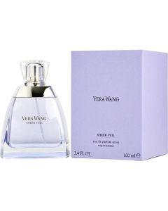 Vera Wang Sheer Veil Γυναικείο Άρωμα Eau De Parfum Spray 100ml