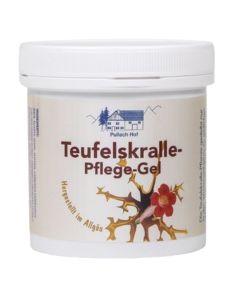 Vom Pullach Hof Teufelskralle Gel Με Αρπαγόφυτο 250ml