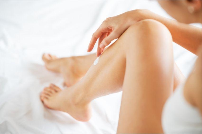 Πώς θα ενυδατώσεις το δέρμα σου μετά τις διακοπές;