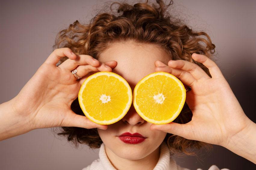 Ψάχνεις τις κορυφαίες βιταμίνες ομορφιάς;