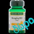 Nature's Bounty Βιταμίνη Β12 100 Ταμπλέτες Λήξη: 06/21