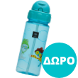 Apivita Kids Bottle